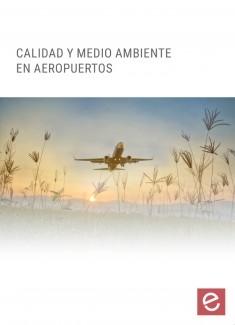 Calidad y Medio Ambiente en aeropuertos