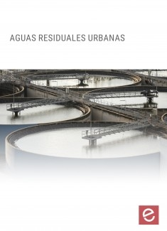 Aguas residuales urbanas