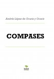 COMPASES
