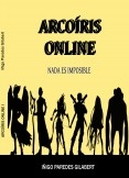 Arcoíris Online