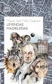 Leyendas Madrileñas