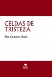 CELDAS DE TRISTEZA