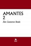 AMANTES 2