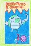 Derrotamos el coronavirus