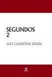 SEGUNDOS 2