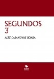 SEGUNDOS 3