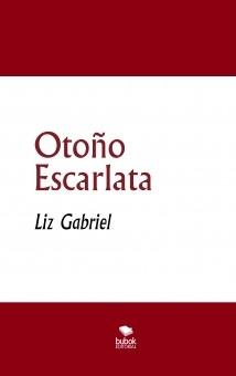 Otoño Escarlata