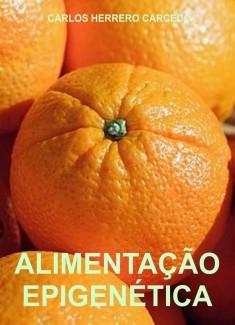 ALIMENTAÇÃO EPIGENÉTICA