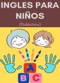 Ingles para niños (Didáctico)