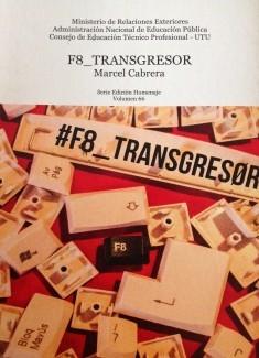 F8_Transgresor