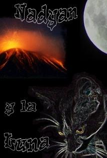 Nadyan y la Luna