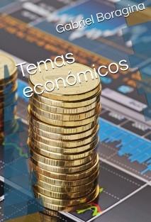 Temas económicos