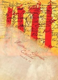 Història i Llegenda Catalana: VOLUM II