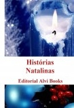 Histórias Natalinas