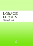 L'ORACLE DE SOFIA