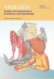 TALIS 2018. Estudio internacional de la enseñanza y el aprendizaje. Informe español. Volumen II