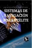 Sistemas de navegación por satélite