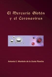 El Mercurio Glotón y el Coronavirus