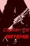 Capitán Cid: Artemis