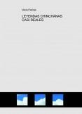LEYENDAS CHINCHANAS CASI REALES