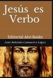 Jesús es Verbo