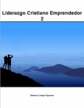 Liderazgo Cristiano Emprendedor 2