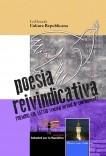 Poesia reivindicativa: Poemari Col·lectiu del recital virtual de confinament.