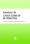MANUAL DE CASOS CLÍNICOS DE PEDIATRÍA
