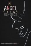 El Ángel entre Demonios