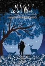 Libro El arbol de los elfos, autor Tamara Gutiérrez Pardo