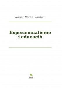 Experiencialisme i educació