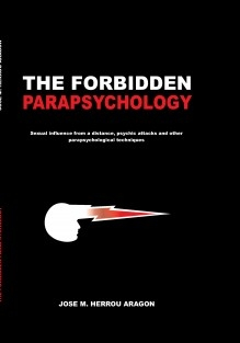 The Forbidden Parapsychology