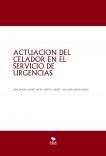 ACTUACION DEL CELADOR EN EL SERVICIO DE URGENCIAS