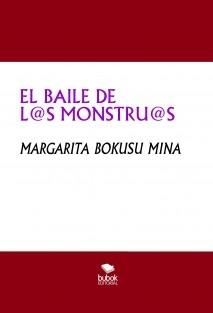 EL BAILE DE L@S MONSTRU@S