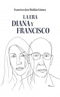 La Era de Diana y Francisco