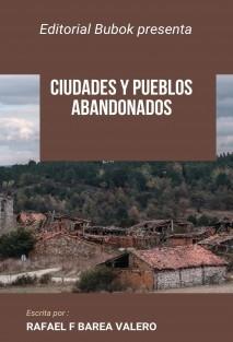 Ciudades y pueblos abandonados
