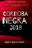 Córdoba Negra