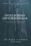 Infelicidad distorsionada