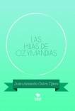 LAS HIJAS DE OZYMANDIAS