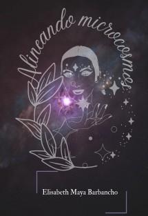 ALINEANDO MICROCOSMOS