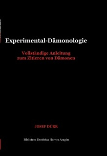 Experimental-Dämonologie