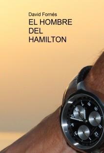EL HOMBRE DEL HAMILTON