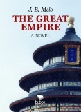 The great Empire