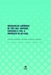 MASCARILLAS LARÍNGEAS DE TIPO LMA- SUPREME, FASTRACH E i-GEL: A PROPÓSITO DE UN CASO