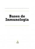 Bases de Inmunología