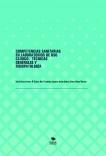 COMPETENCIAS SANITARIAS EN LABORATORIOS DE USO CLÍNICO:  TÉCNICAS GENERALES Y FISIOPATOLOGÍA