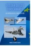 Dossier de los Eurocanards
