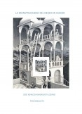 La monstruosidad del deseo en Escher