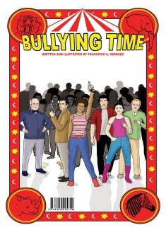 Bullying Time