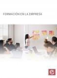Formación en la Empresa